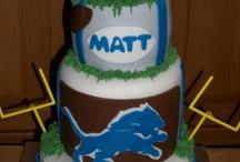 Matt's 40th!