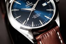 Omega watches / Omega watches