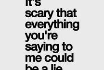 ~ trust ~