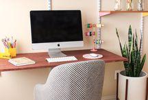 [workspace]