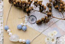 Natasha et moi | Jewelry