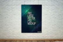Billboard, storefronts | FREE