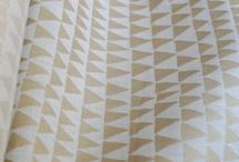 Textiles / by Vicki G