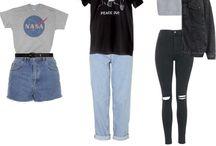Goal clothes