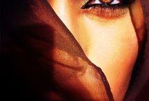 Mysterious veils... / mysterious veils www.moroccoportfolio.com