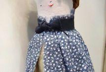 куклы маши дмитриевой