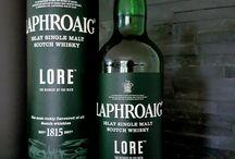 Whisky Tasting / Tastingnotes, Whiskyverkostung, Whiskyblog