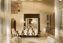 Ideas de casa / by Maria Marin