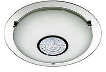 Glamorous LED / LED lighting that caught our eye