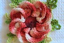 flor livia