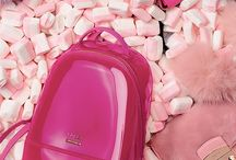 Bag AW15