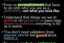 Motivation & Inspire