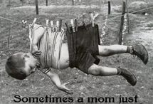 kids activities / by Joanne Lindup-Amoroso