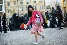 Susie Bubble Style