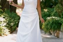 Wedding Ideas / by Kari Jessop