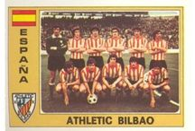Athletic de Bilbao 1976-77