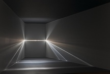 Installations / by York Photographer