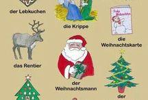 Tysk jul