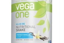 Meal Replacement Shakes / Best Meal Replacement Shakes