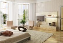 Home Cleaning - Urban Living Cleaning / Home Cleaning - Urban Living Cleaning