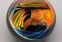 Art Glass / by Renee' Freidin