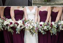 Esküvől