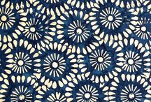 Wallpapers/Desktop Patterns / by Krystin Guild