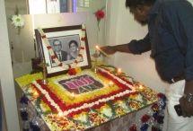 Vantage Founders Day - Madurai