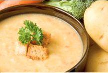 Best Slow Cooker Recipes / by Debbie Welchert