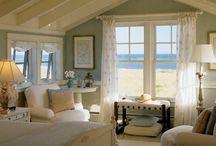 farm house bedroom ideas