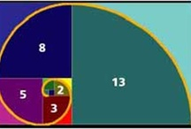 Fibonacci & Sacred Geometry