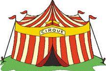 Ecole / Cirque