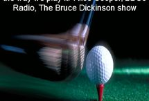 Funny Golf Sayings / Golf can be a lot of fun and also really frustrating. I think this and that fact that we all like a good story, quote etc leads to some funny images, quotes and facts. We hope you'll share yours. Official page is at http://tidewatergolf.com/funny-golf-sayings