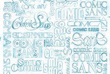 Typo/Logo/Artwork