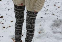 Winter fun :)