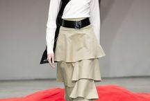 Good Fashion / Fashion I like