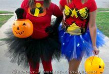 adult costumes