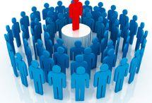 social network influence