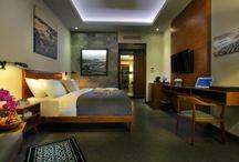 Sanur Hotels