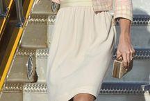 Prinsesse Kate