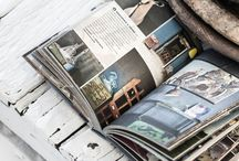 A | photoalbum