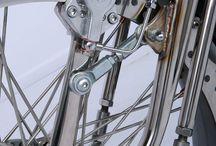 motocyklowe ciekawostki