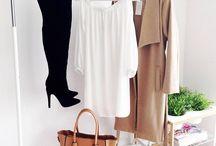 M O N A S H E S E T S / Nasze propozycje na modne kombinacje zestawów - zgodnie z panującymi trendami. W naszych zestawach proponujemy ubrania z naszego sklepu. Zobacz, zainspiruj się!