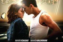 Peliculas - Enjoy movies / Películas románticas,dramas,comedias,de baile,de patinaje,para adolescentes...
