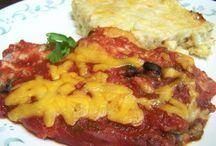 Diabetic recipes / by Ann Hood