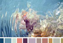 Farbe & Grafik