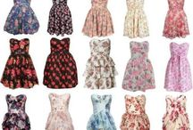 zomer kleding fashion
