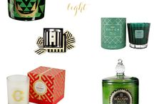 HOLIDAY GIFT GUIDES 2014