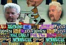 kind of memes