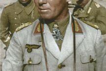 II WW GERMANY